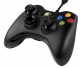 Microsoft Common Controller pro PC, Xbox 360