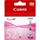 Canon CLI-521M, 510 stran - originální
