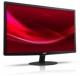 Acer S240HLbid + dárky