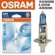 Autožárovka Osram 12V H1 55W P14.5s 1ks Cool Blue Xenon Effect 4200K