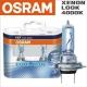 Osram Cool Blue PX26d (2 ks)