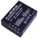Avacom Fujifilm NP-W126 Li-Ion 7,2V 1100mAh