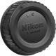 Nikon LF-4 zadní