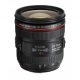 Canon 24-70 mm f/4L IS USM