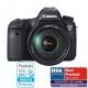 Canon 6D + EF 24-105