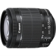 Canon 18-55 mm IS STM