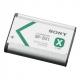 Sony NP-BX1 pro CyberShot, 1240 mAh, 3,6V