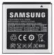 Samsung pro Galaxy S3 mini, Li-Ion 1500mAh NFC (EB-L1M7FLU)
