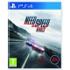 EA Need for Speed Rivals