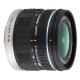 Olympus ED 9-18mm, F4.0-5.6