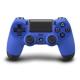 Sony Dual Shock 4 pro PS4 - modrý