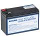 Avacom RBC17 - náhrada za APC