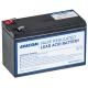 Avacom RBC2 - náhrada za APC