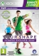Ubisoft Your Shape 2012 Classics 3