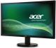Acer K222HQLbd + dárek