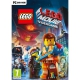 Ostatní PC The LEGO Movie Videogame
