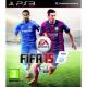 EA FIFA 15