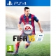 EA PlayStation 4 FIFA 15