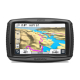 Garmin 590 Lifetime Europe45