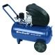 Einhell Blue BT-AC 270/50