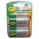 GP GP 220DH