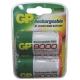 GP GP 900DHC