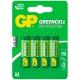 GP GP 15G