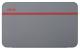 Asus Magsmart pro ME176C/CX