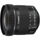Canon 10-18mm f/4.5-5,6 IS STM