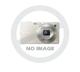 Apple Air Wi-Fi 32 GB