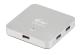 i-tec USB 3.0 / 6x USB 3.0 stříbrný