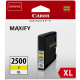 Canon PGI-2500XL Y