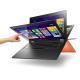 Lenovo Yoga 2 13 Touch