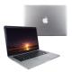 Apple 13 Retina + dárek