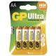 GP GP 15AU