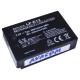 Avacom pro Canon LP-E12 Li-Ion 7,4V 600mAh