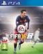 EA PlayStation 4 FIFA 16