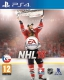 EA PlayStation 4 NHL 16