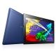 Lenovo TAB 2 A10-70L LTE + dárek