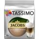 Tassimo Jacobs Krönung Latte Macchiato 264g