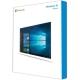 Microsoft Home 32-Bit CZ DVD OEM