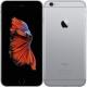 Apple iPhone 6s Plus 128GB - Space Gray + dárek