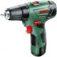 Bosch PSR 10,8 LI-2 upgrade