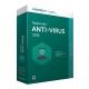 Kaspersky Antivirus 2016 - 2 zřízení - 1 rok CZ