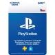 Sony PlayStation Live Cards 500Kč - pouze pro CZ PS Store