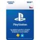 Sony PlayStation Live Cards 1000Kč - pouze pro CZ PS Store