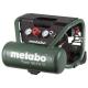 Metabo Power180-5WOF