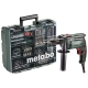 Metabo SBE650 MD