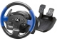 Thrustmaster T150 pro PS4, PS3, PC + pedály