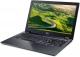 Acer V15 (V5-591G-52E3) + dárky